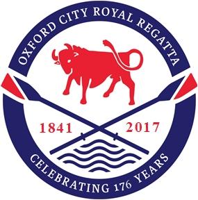 Oxford City Royal Regatta 2018 @ City of Oxford Rowing Club | Oxford | United Kingdom